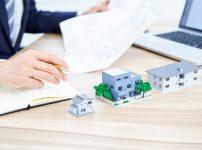 不動産投資のサブリース契約とはどんなもの?メリットやデメリットを解説