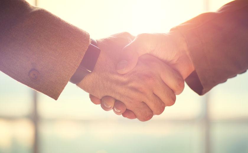 マンション経営のベストパートナーを選ぶ5大ポイント