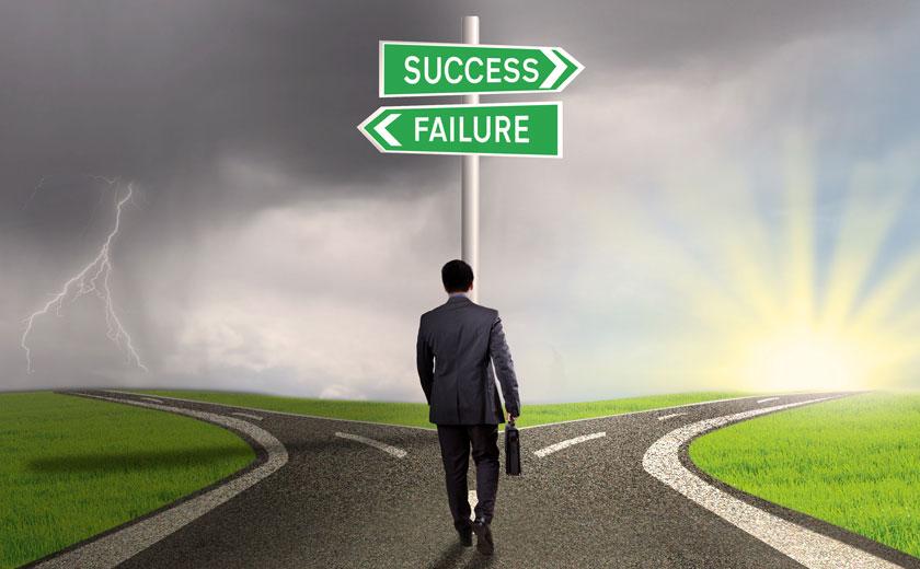 """4つの""""あるある失敗例""""から学ぶ失敗しない不動産投資"""