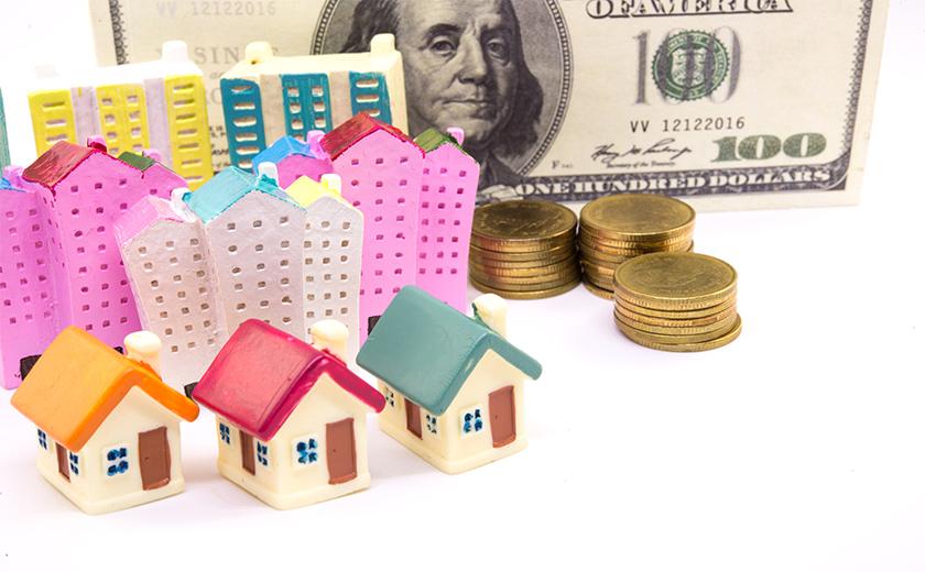 アパート経営とマンション経営、結局どっちがお得なの!?
