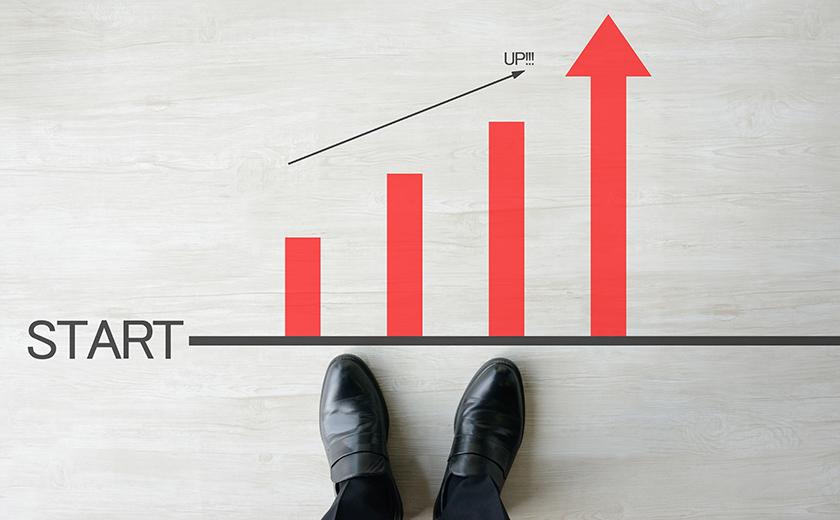 不動産投資を始めるときのポイント