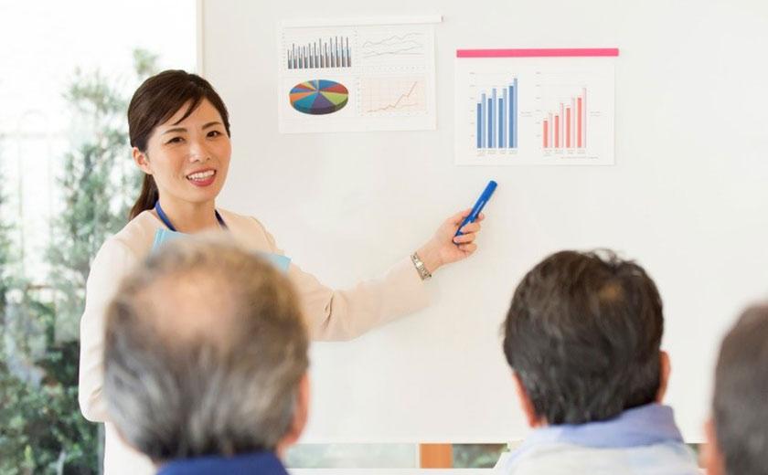 不動産投資初心者がセミナーに参加するメリット
