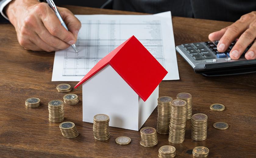 不動産投資と税金の関係について考えてみる