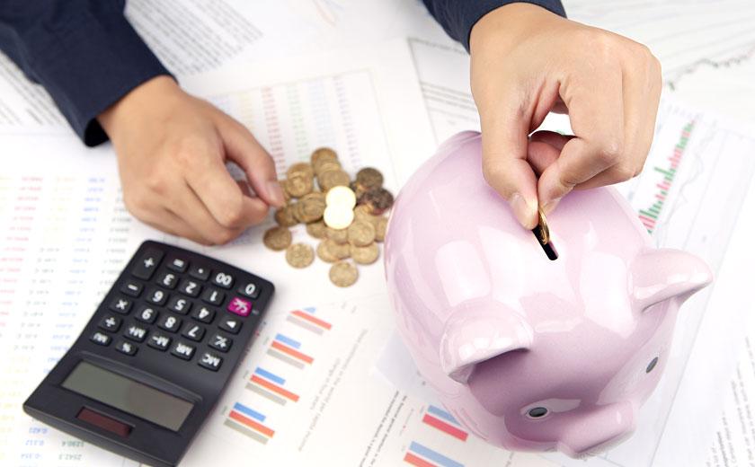 老後に必要な3,000万円、貯蓄するめどはありますか?