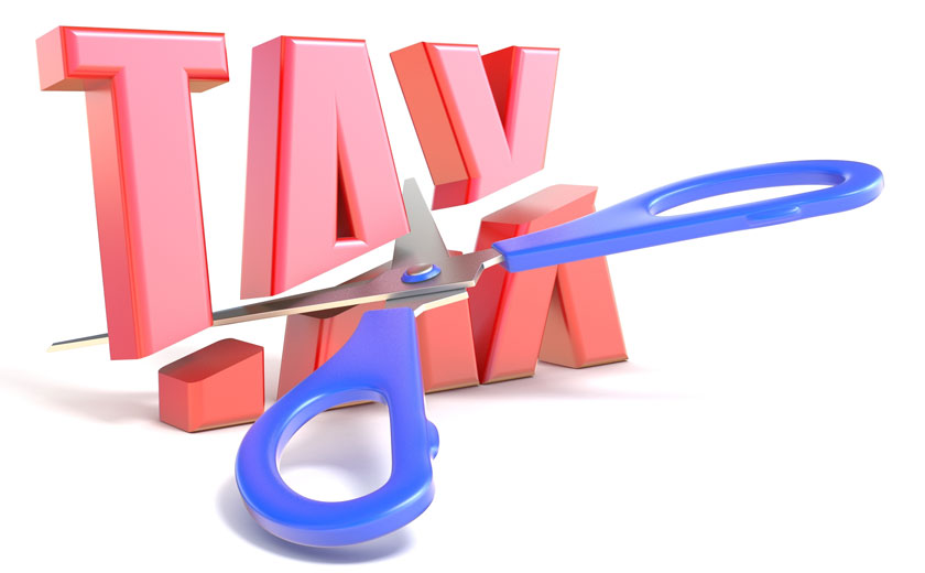 節税対策だけを目的にしたマンション経営ってどうなの?