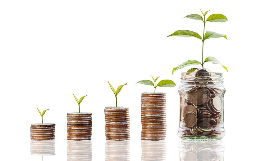 「貯蓄から投資」へのシフトを考える