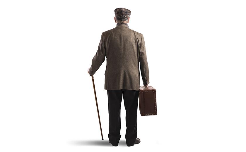 マンション経営で「老後破産」「下流老人」を回避する
