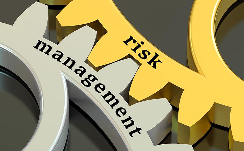 不動産投資による相続税対策のリスクを知る