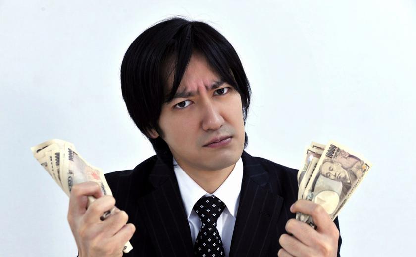 教えて!不動産投資の家賃収入は副業になるの!?