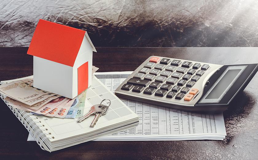 マンション経営者が利用すべき、「家賃滞納保証サービス」とは?