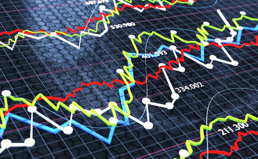 不動産投資は本当に世間の価格変動に強いのか
