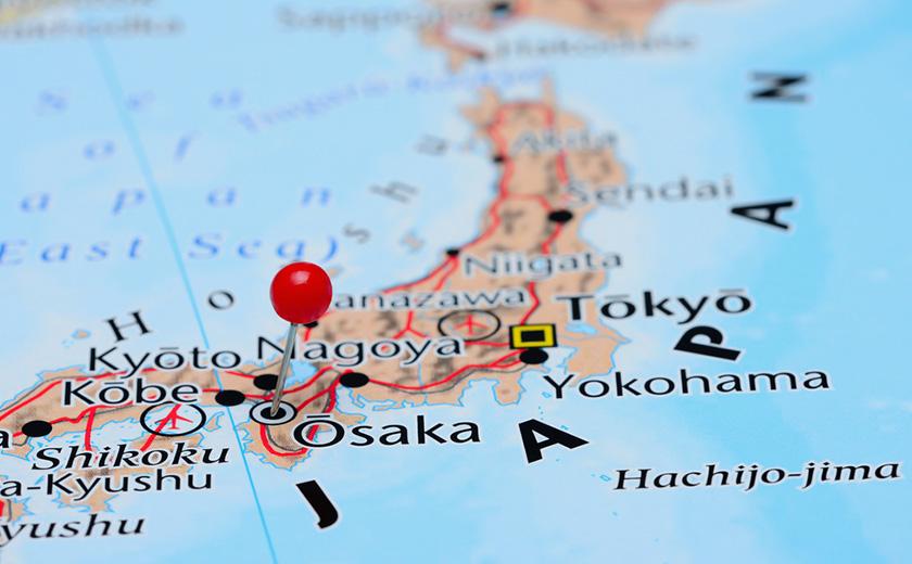 東京VS関西!2020年以降に不動産投資が狙い目なのはどっち?
