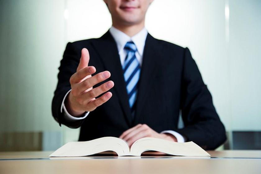 サラリーマンの不動産投資成功にはなにが必要か
