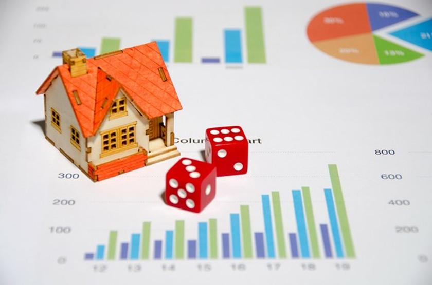 不動産投資におけるリスクの種類