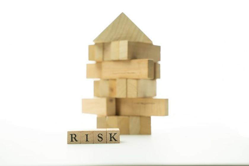 不動産投資におけるリスク管理方法