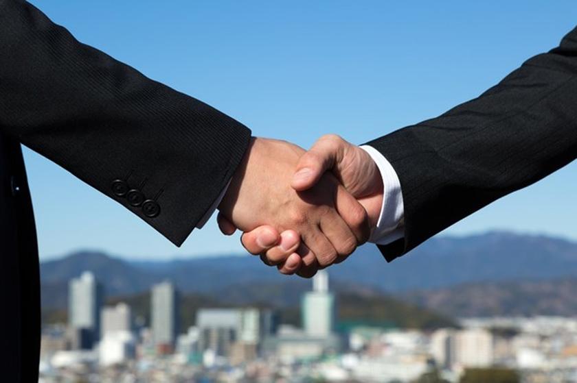 信頼できる業者に相談してリスクを回避することが大事