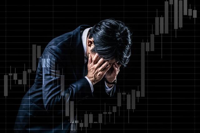 不動産投資で失敗をする初心者の特徴とは