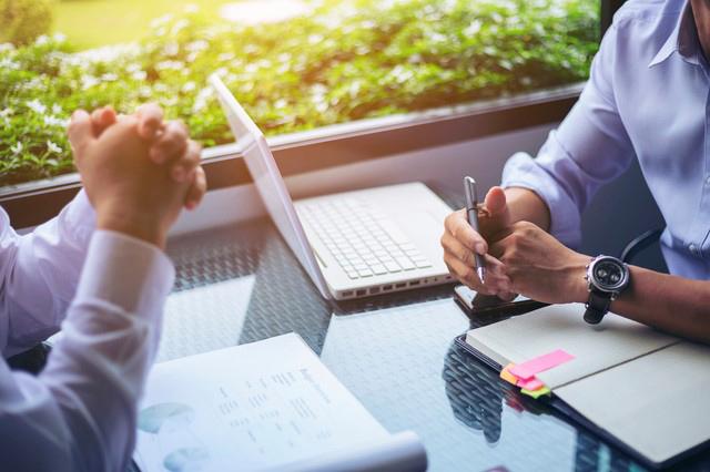 不動産投資初心者に向いている知識を勉強方法