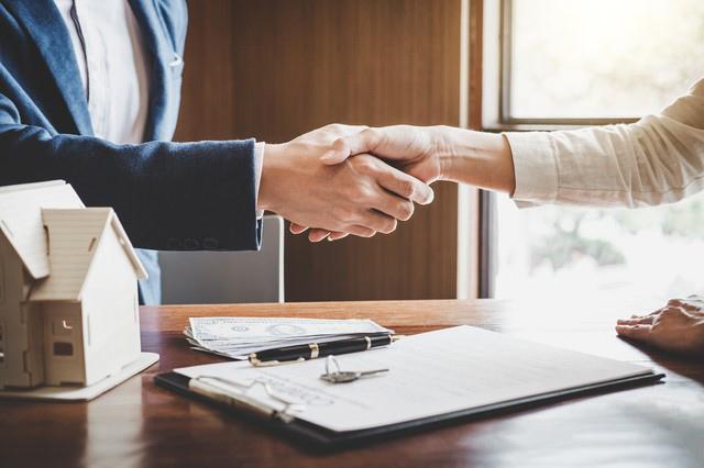 不動産投資初心者かどうかに限らず、業者とのコミュニケーションが大切