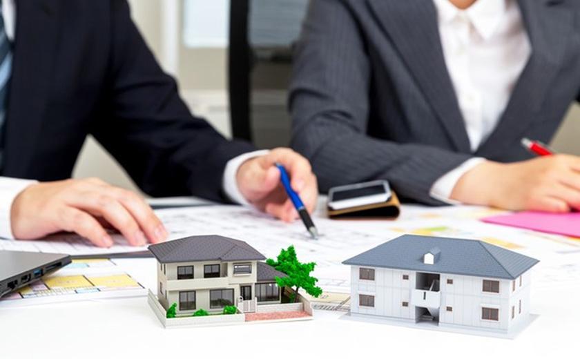 不動産投資の節税ノウハウとは? 不動産関連の税金について理解しよう