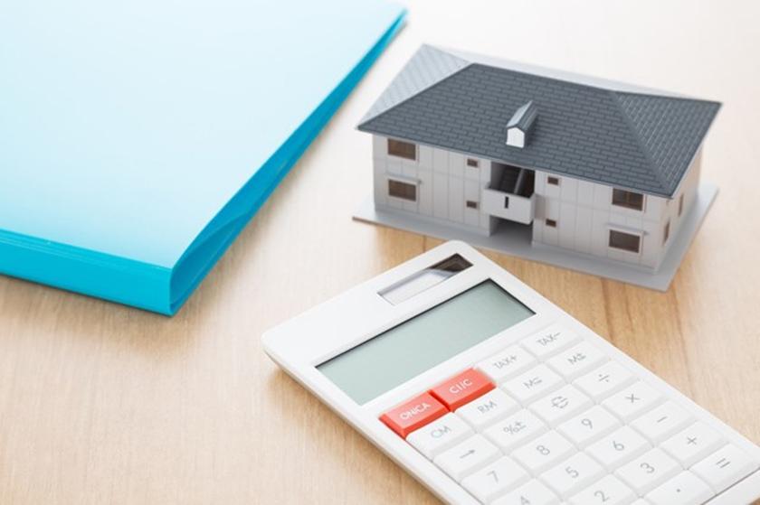 不動産投資関連の税金を理解して、節税につなげよう