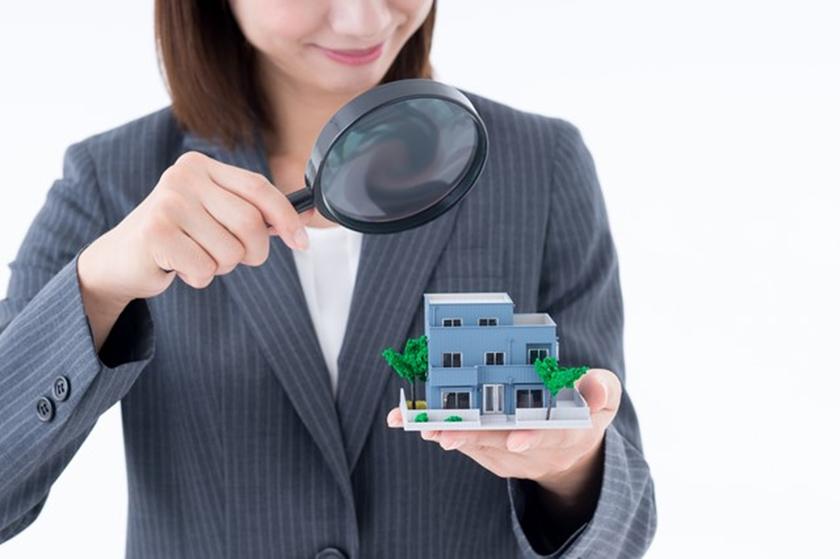 不動産投資での節税を考える前に知っておきたい情報