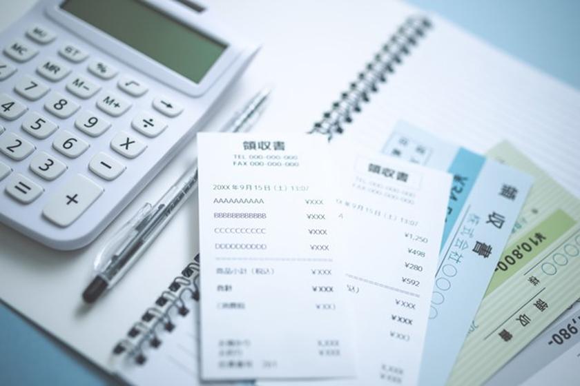 不動産投資で節税する際に知っておきたい、経費で計上できるもの