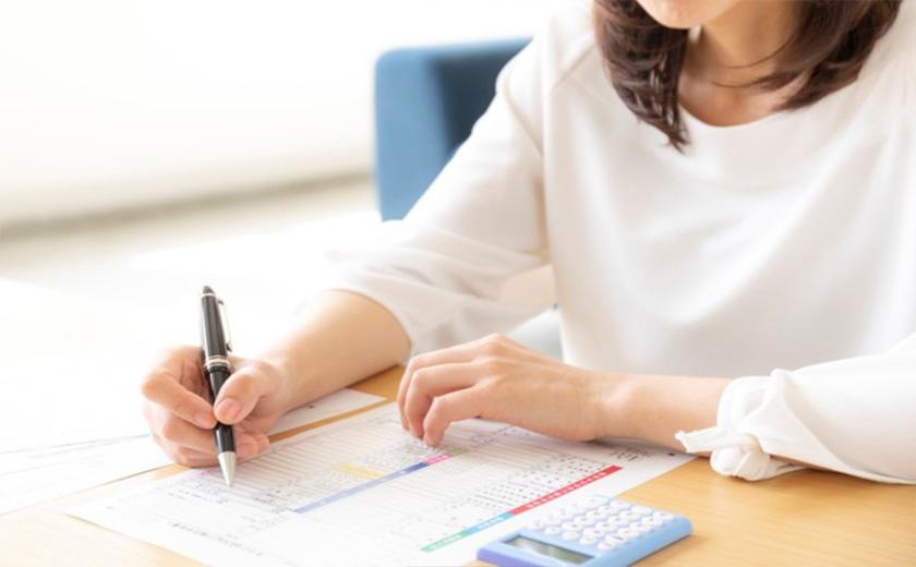 不動産投資における確定申告のやり方