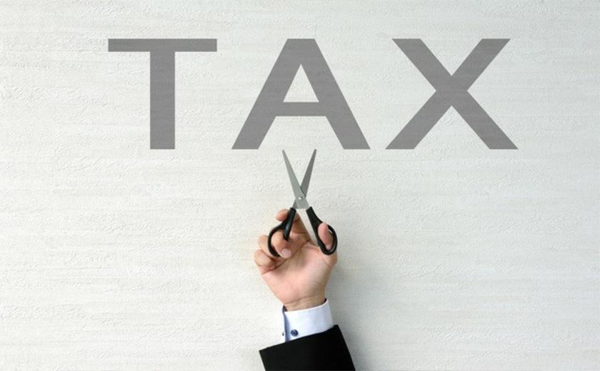 不動産投資の確定申告における節税方法