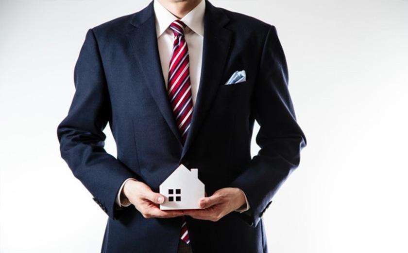 不動産投資の融資を受ける条件とは