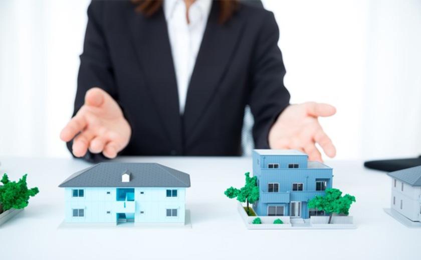 不動産投資の始め方