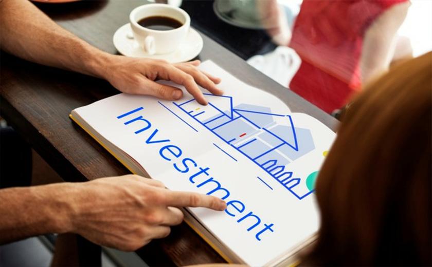 不動産投資を始める人が理解しておくべき基礎知識