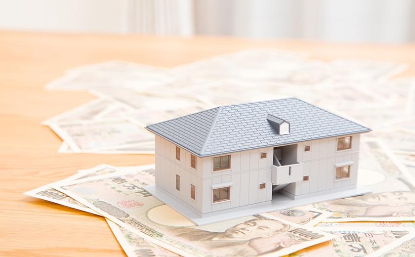 家賃収入とは、一体どういうものなのか