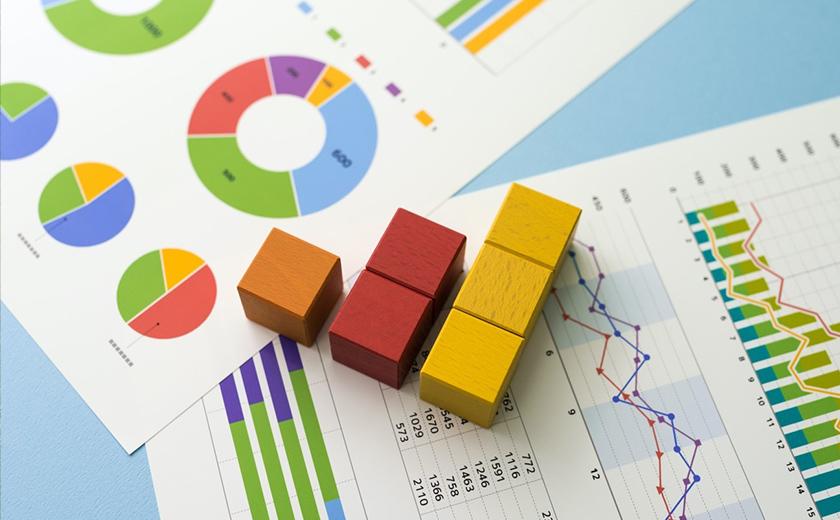 長期投資の種類と特徴