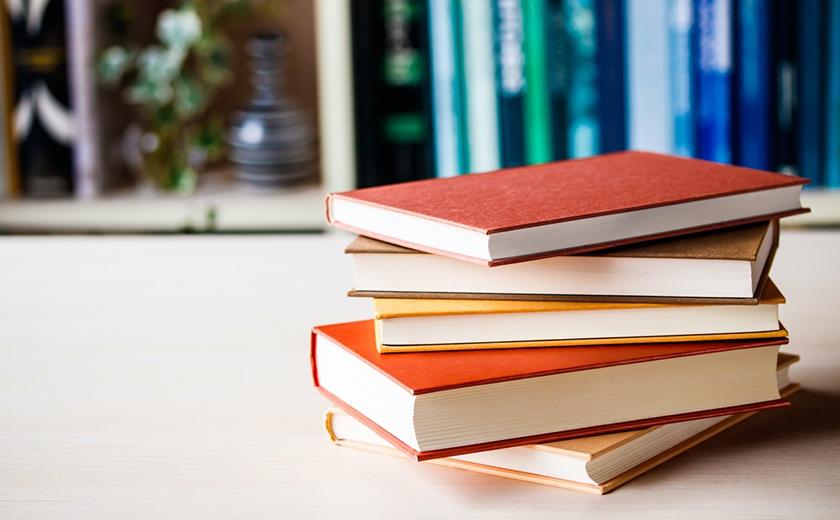 長期投資を勉強したい人向けの書籍