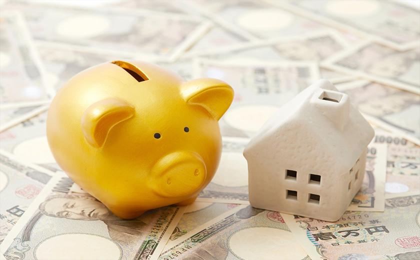 マンション経営で収入を得るまでの流れ