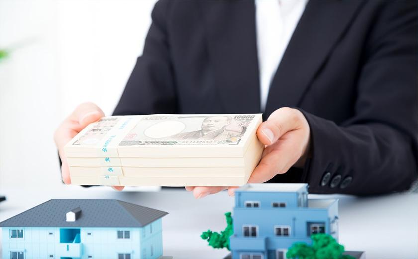 不動産投資を成功させるためのポイントを解説!