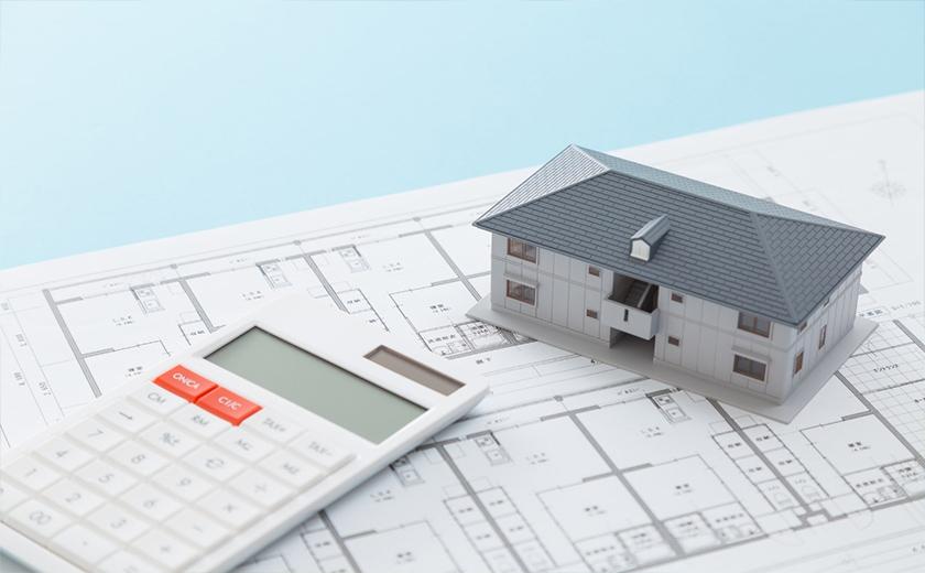 マンション経営の初期費用を抑える方法