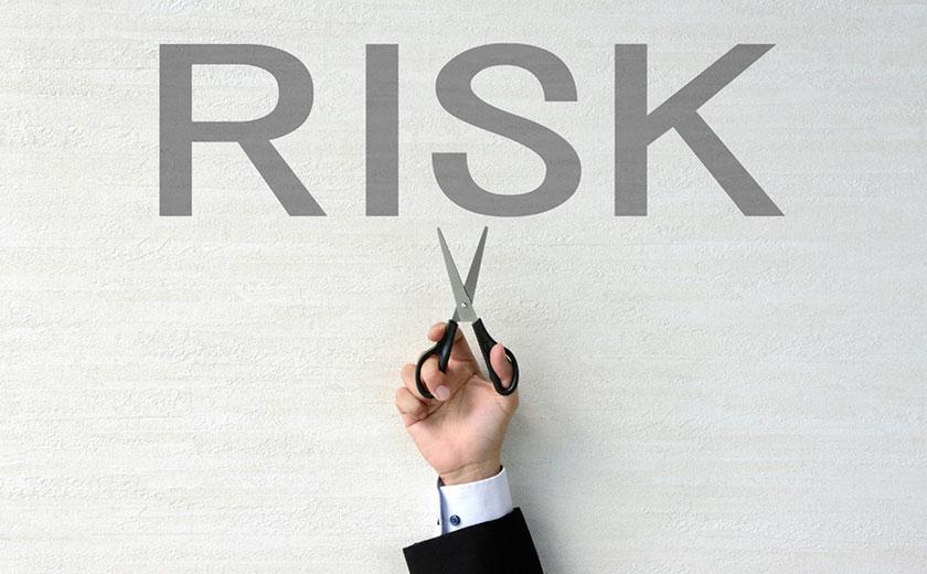 不動産投資のリスク対策