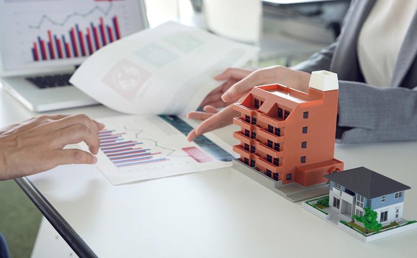 不動産投資にかかる税金と税率
