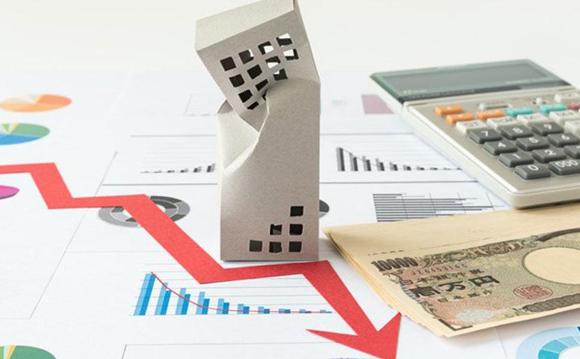 不動産投資におけるローン借り換えのデメリット