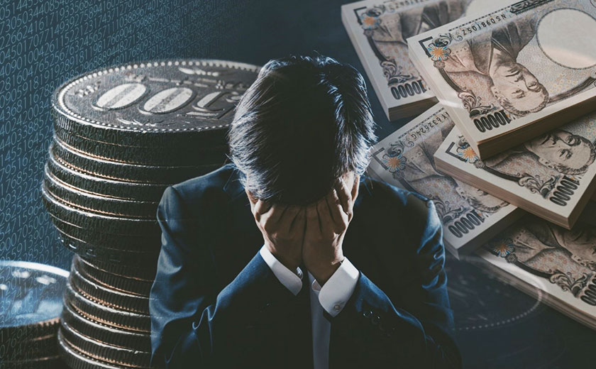 ワンルームマンションの不動産投資の失敗事例と対策方法のまとめ