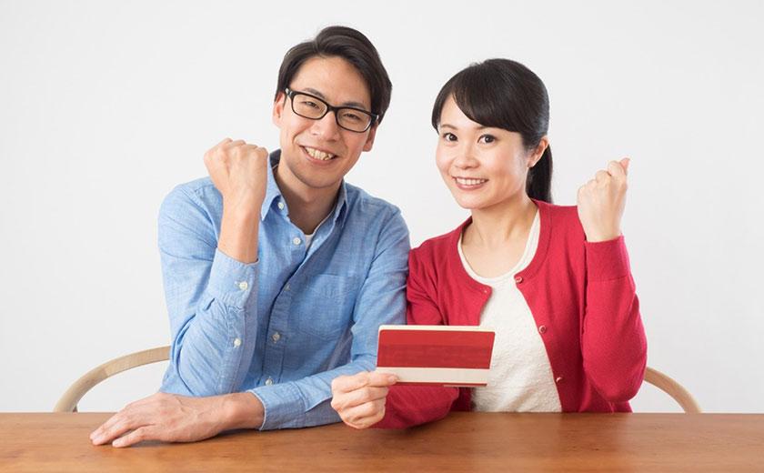 ワンルームマンション投資に向いている人の特徴