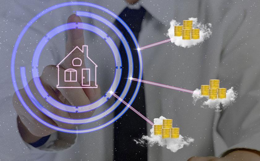 ワンルームマンション投資で成功するための3つのポイント