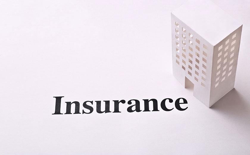 不動産投資が生命保険代わりになるって本当? 団体信用生命保険とは?