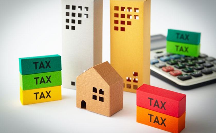 不動産投資で相続税対策ができる理由と注意点を徹底解説!
