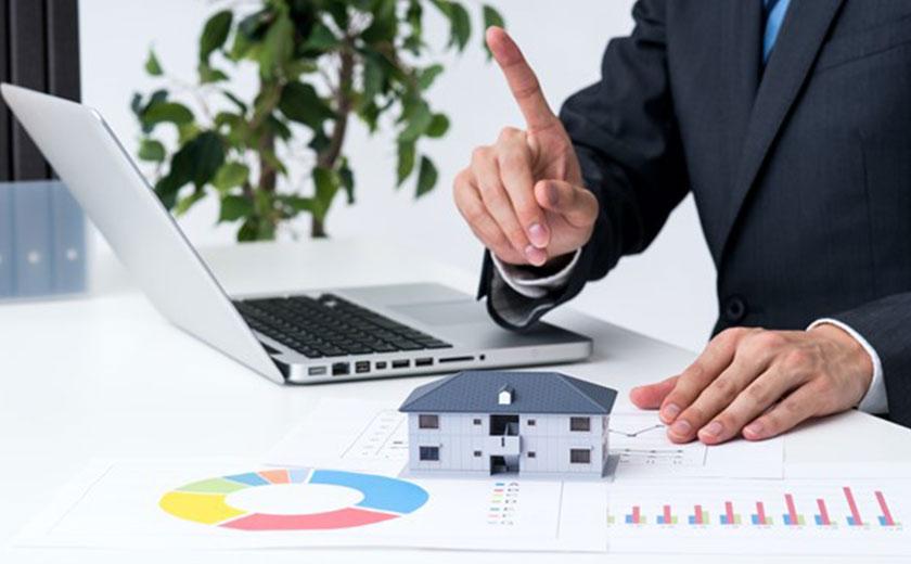 不動産投資で相続税対策をする際の注意点