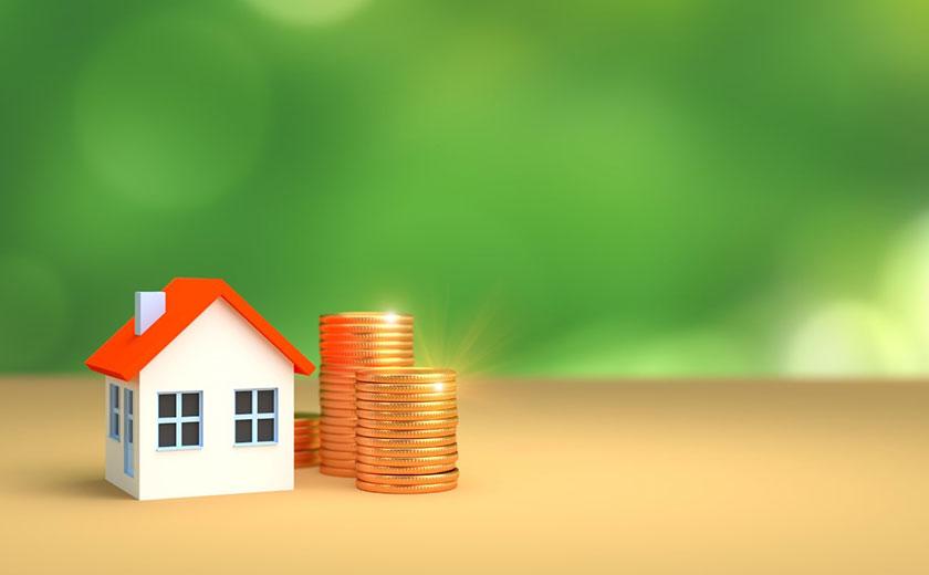 不動産購入に必要な初期費用の主な項目