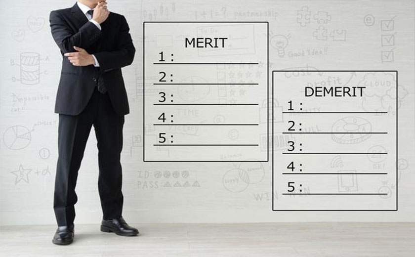 不動産投資の6つのデメリットとリスクを回避するために、押さえておくべき7つのポイントとは?