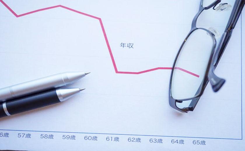 不動産投資には年収がいくら必要? 投資のポイントは?
